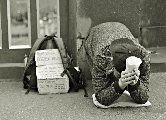 human .. Capturing photographin - jean-yvesbignoux | ello