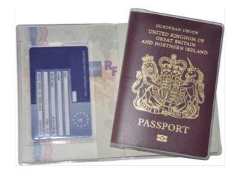 Buy fake UK passport - Residenc - buytraveldocs | ello