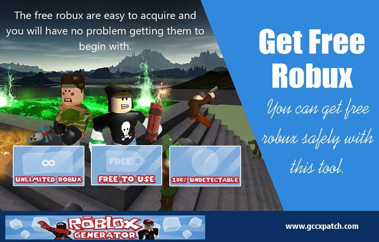 Robux Free Exploratory adventur - howtogetrobuxforfree | ello