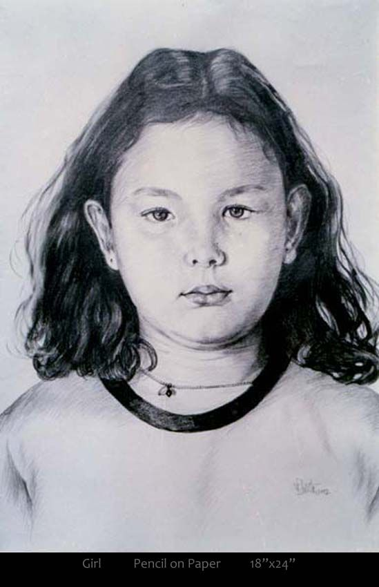 Priyendra Shukla famous artist - priyendrashukla | ello