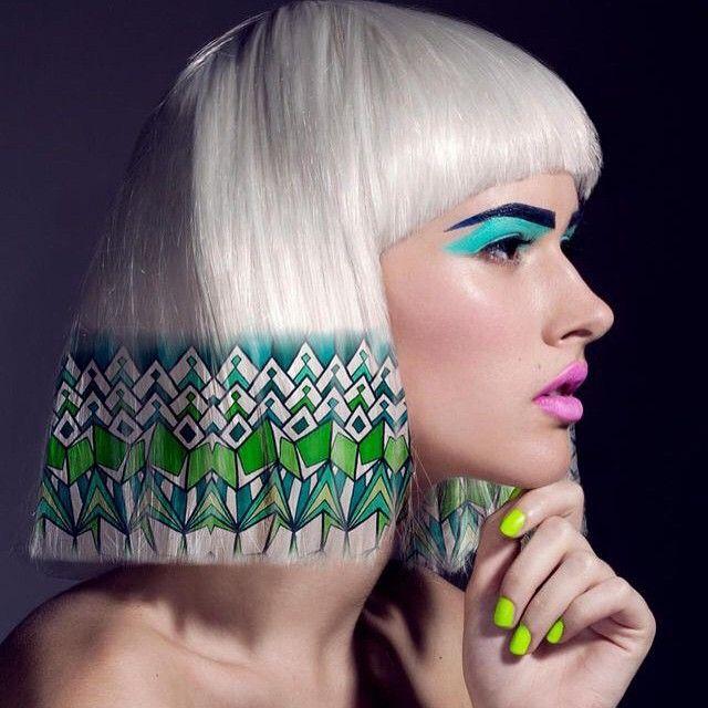 hair, hairstyle, haircolor, beauty - decorkiki | ello