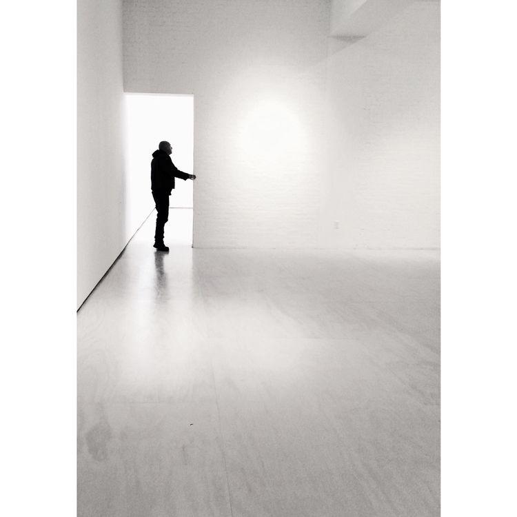momaps1, solitude, otherside - robotswan | ello