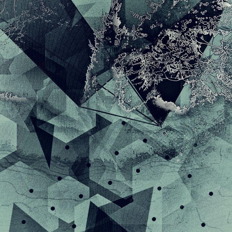 Art. 018 [Polarity Uranus - _peron_ | ello