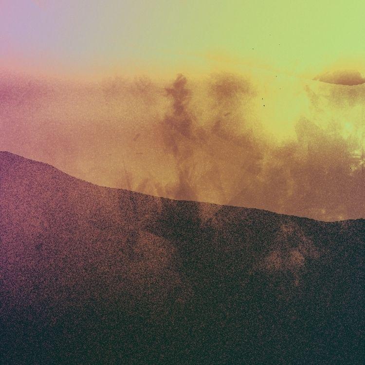 Art. 015 [Desert LoFi - _peron_ | ello