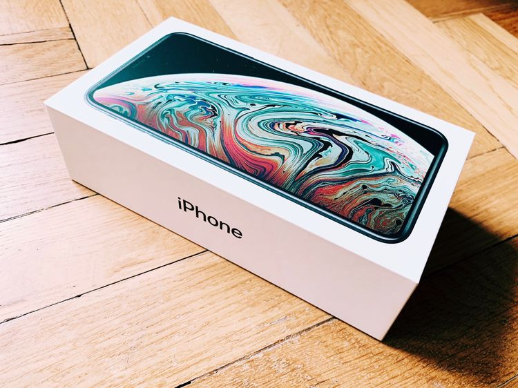 Hallo, Vom iPhone7+ kommend, sc - mobilshots | ello