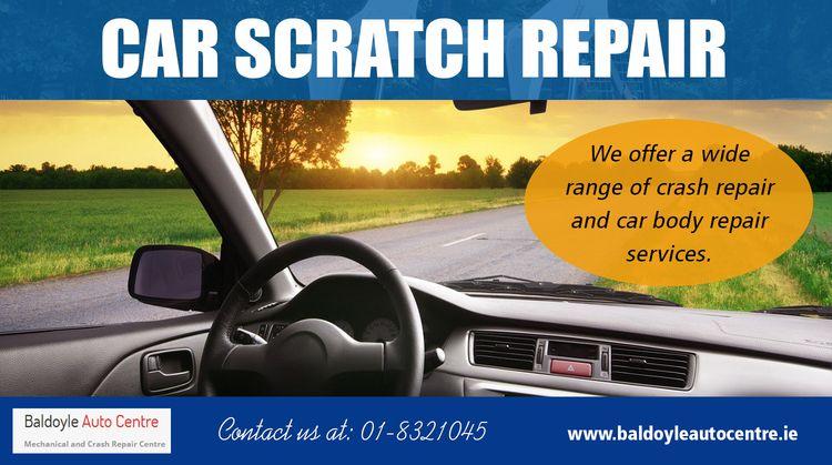 Car repairs Dublin provide solu - mechanicdublin | ello