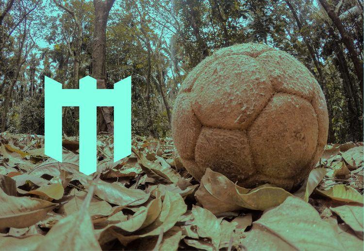 MIRACLE FC BRANDING - logo, identity - fahadpgd | ello