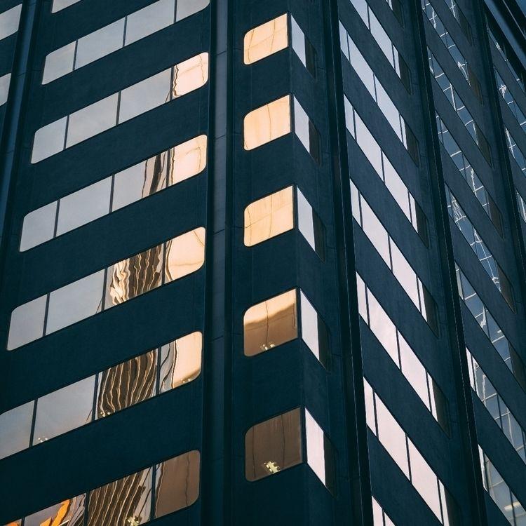 photography, architecture, architecturephotography - sononeko | ello