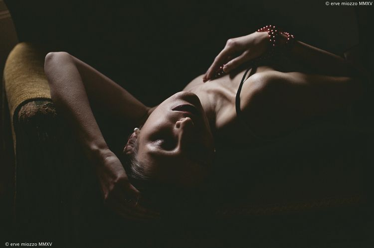 boudoirinspiration, boudoirphotographer - ervemiozzo | ello