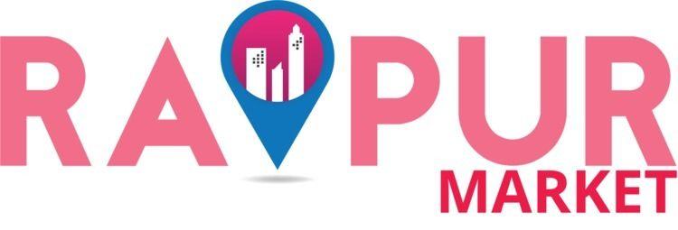advertise company business plac - raipurmarket | ello