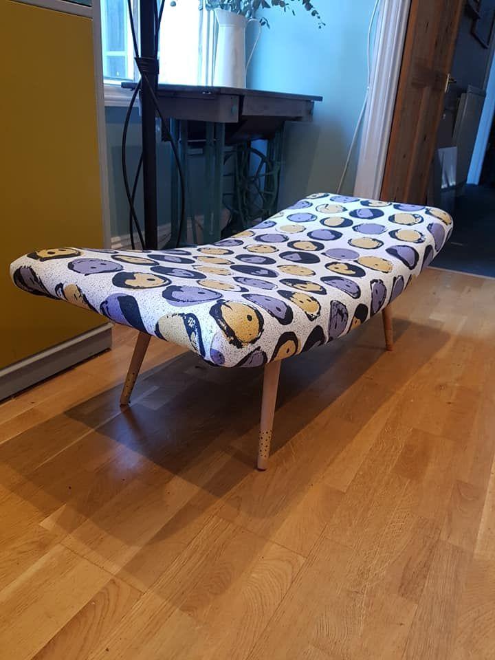 paired upholsterer friend creat - sarahbagshaw | ello