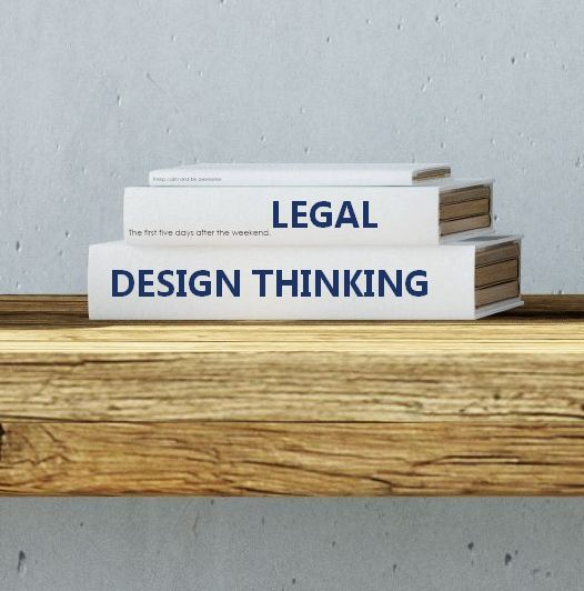 Change mindest. Legal DesignThi - -isabelle | ello