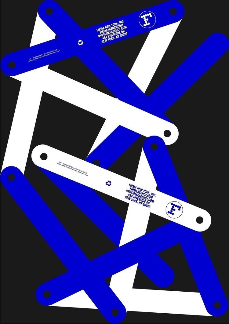 Poster Screen Printing, 23.4''  - daniilsergeev   ello