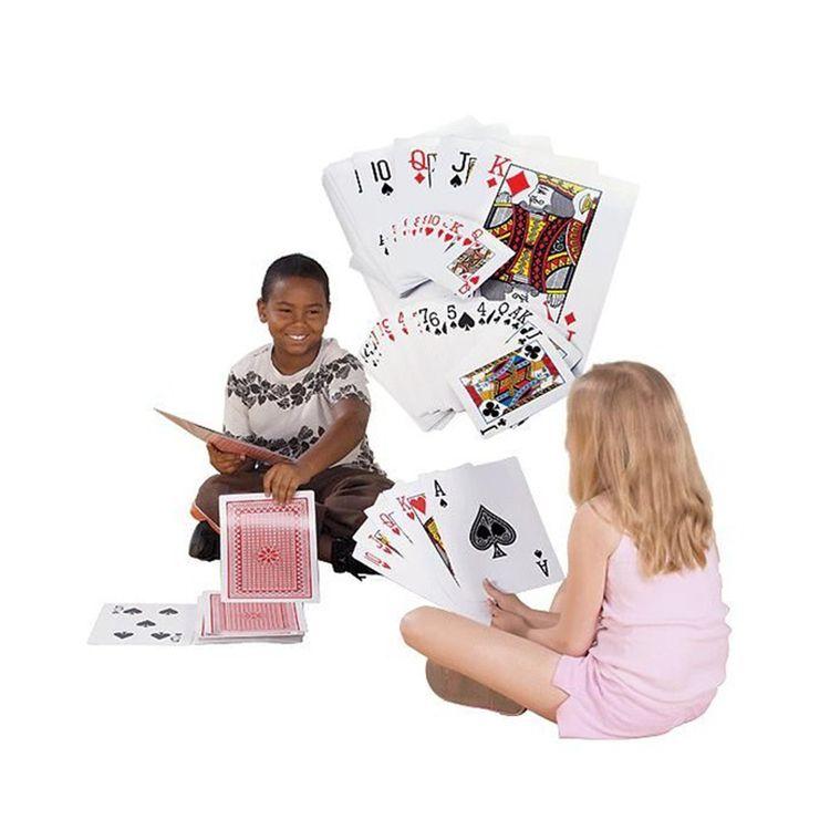 Bring fun usual card game! Jumb - chep_kids_toys | ello