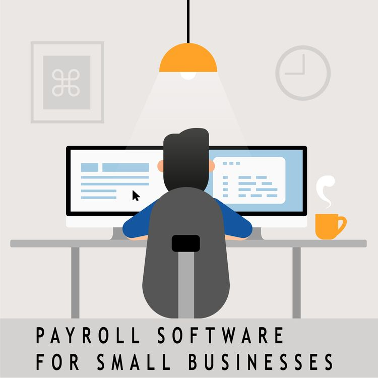 payroll business - software - honeymaria12   ello