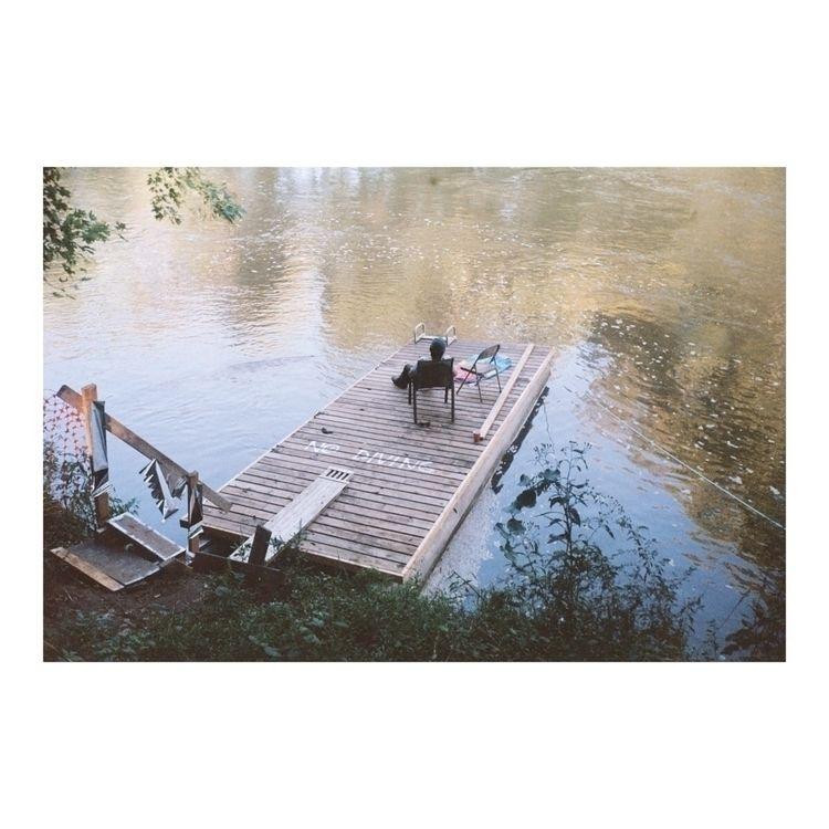35mm woods - film, photography - oliviafdaniels | ello