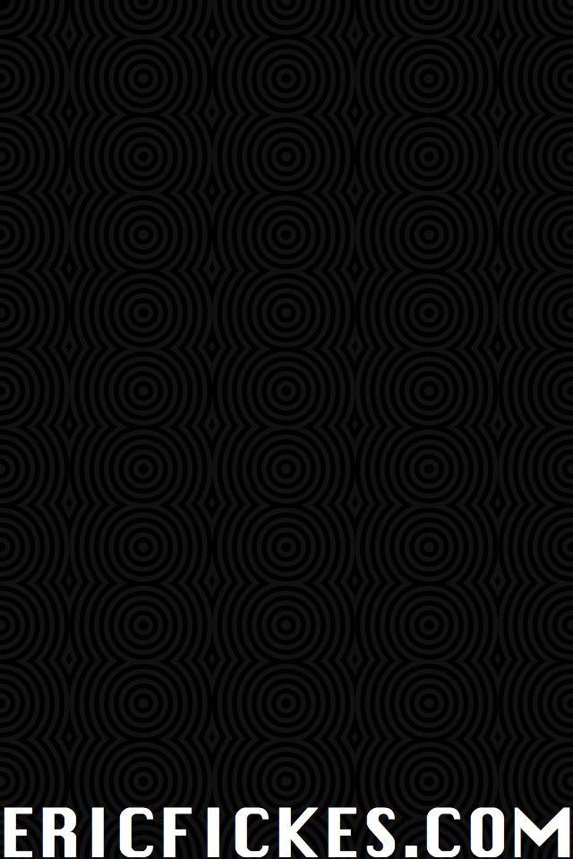 iSpirals - Background maker App - ericfickes | ello
