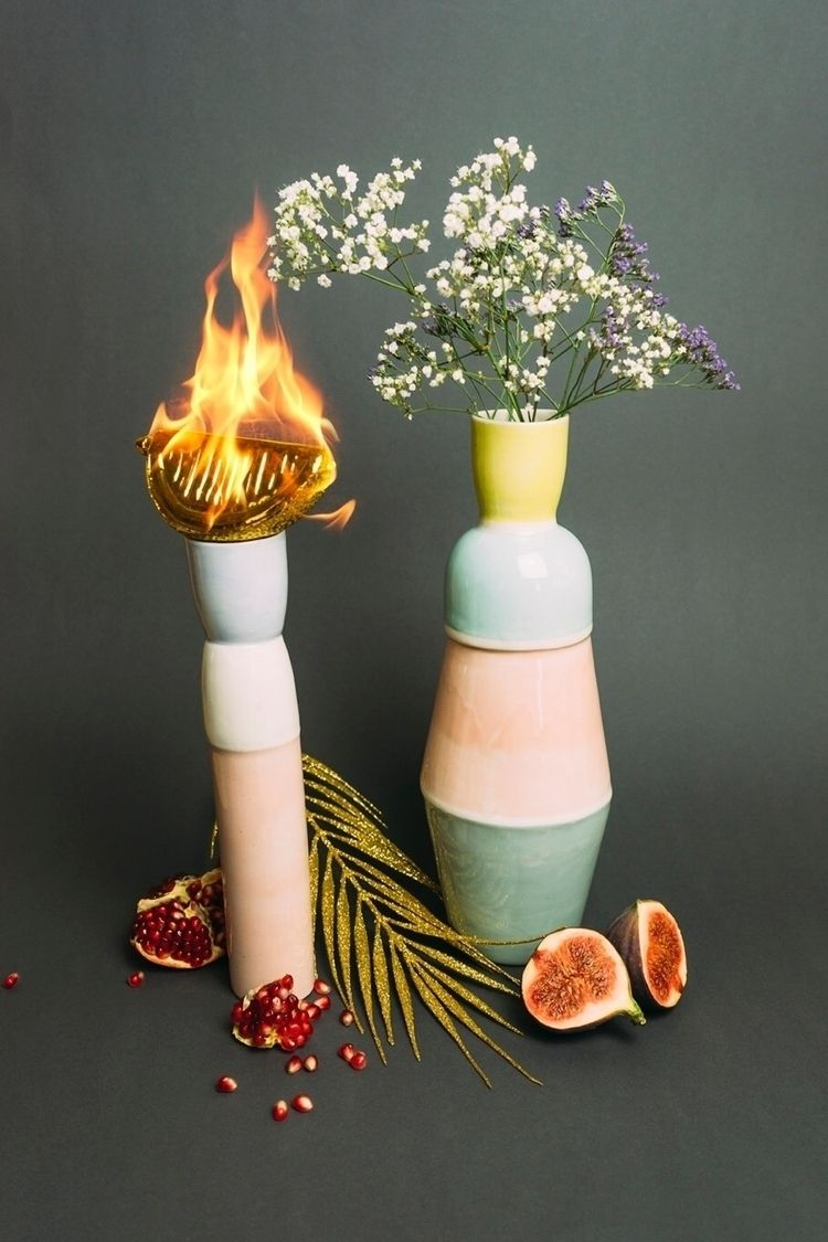 lovely  - productphotography, ceramic - marliesplank   ello