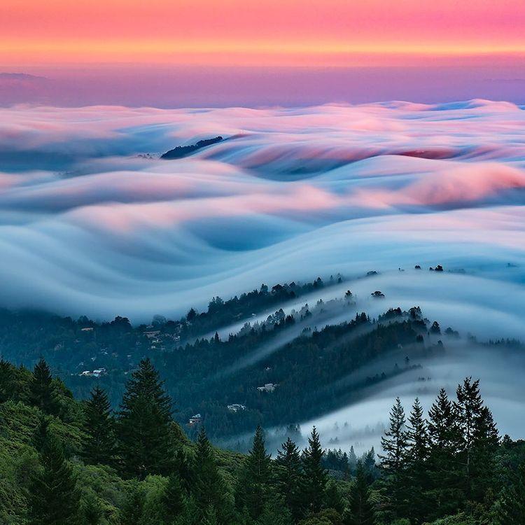 Outstanding Weather Landscape P - photogrist | ello