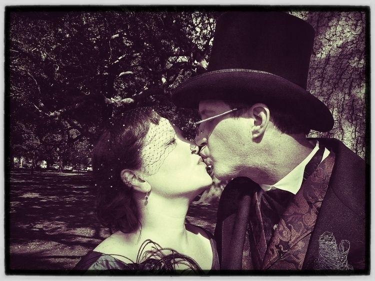 late, photos wedding years Batt - josephkatonvlogs | ello