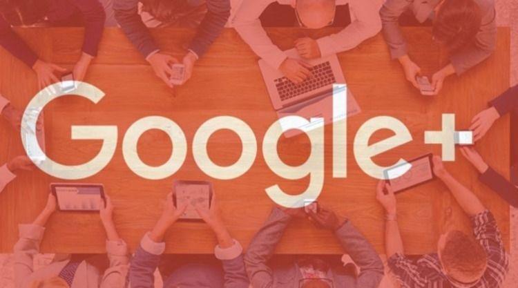 Você sabia Google + vai ser des - hqscomcafe | ello