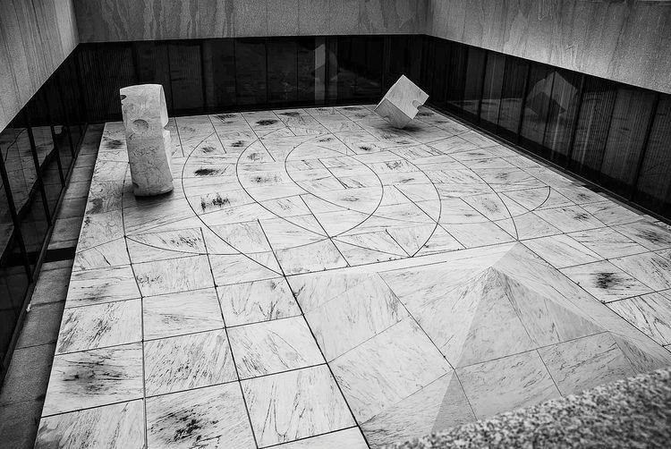 fill empty spaces...? Website | - photografia | ello