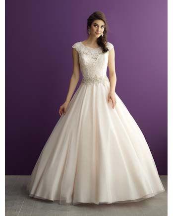 dressing wedding, run bridal sh - flaresbridalformal   ello