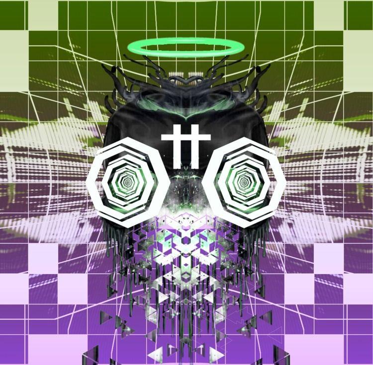 TTRAGIC - transitbot | ello