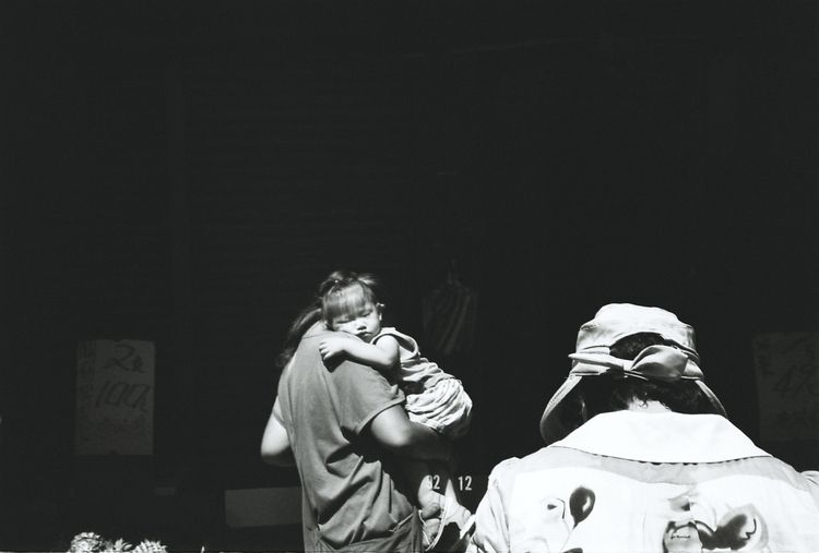 blackandwhite, bw, streetphotography - kendou0508   ello