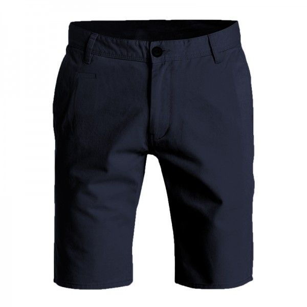 MANA Smart Causal Navy Shorts - Menshorts - emmawilliam643 | ello