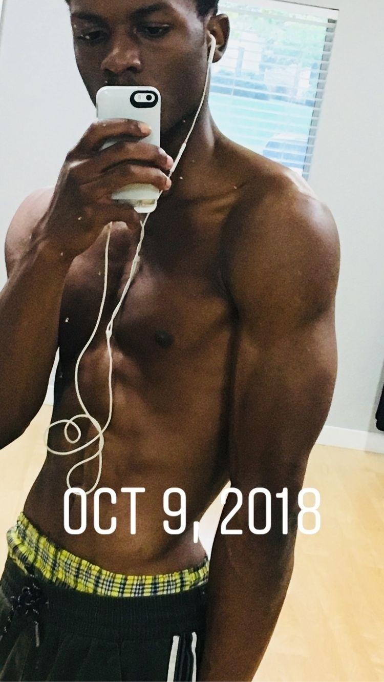 kinda fun - workout, getfit, bodypositivity - weeknd_friends | ello