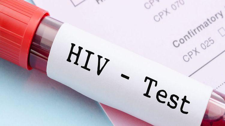 Eliminan el VIH en seis pacient - codigooculto | ello