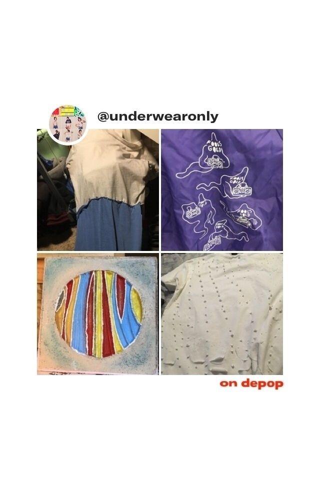 underwearonly Post 18 Oct 2018 03:38:43 UTC | ello