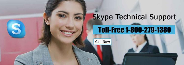 Fix Skype Credit Availability?  - mikelabelly | ello