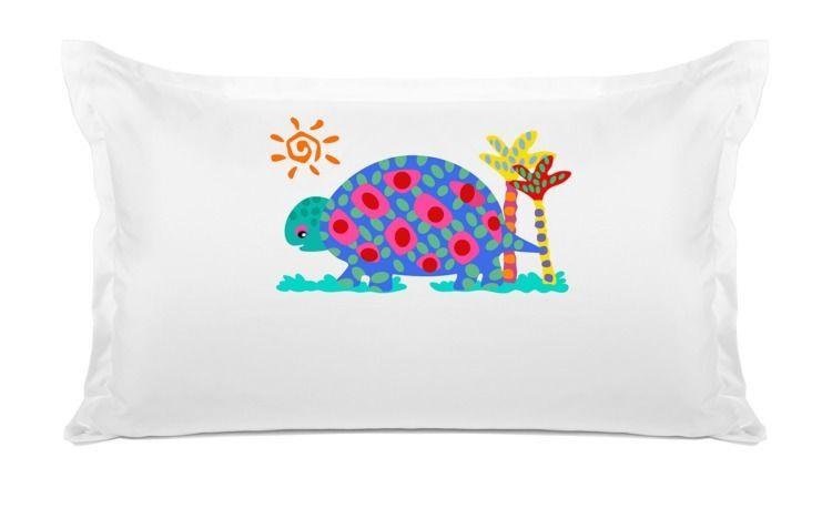 Buy Personalized Pillowcases Ki - dilewisstudios | ello