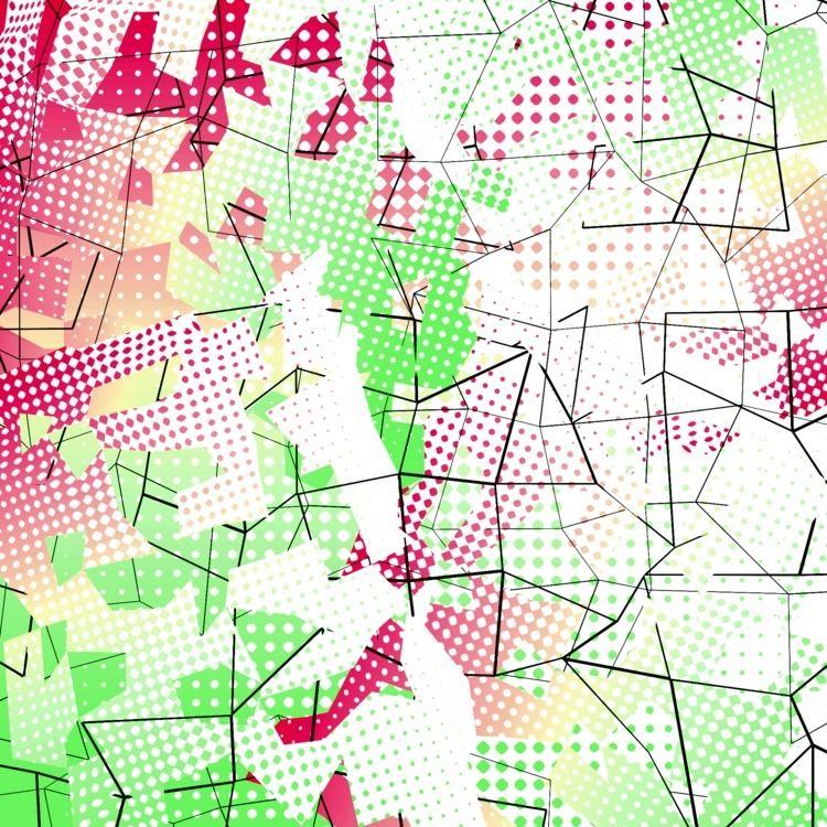 181020 // .blr design scripting - alexmclaren | ello