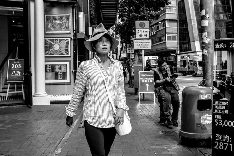 streetphotography, street_photography - alan0831 | ello