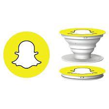 Buy Custom Logo Phone PopSocket - bestcustom | ello