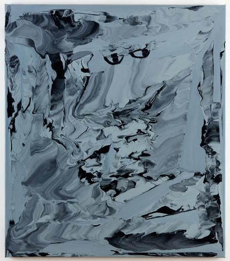 Rezi van Lankveld - painting, design - modernism_is_crap | ello