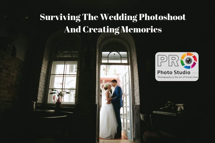 Planning wedding easy task. tak - prophotostudio | ello