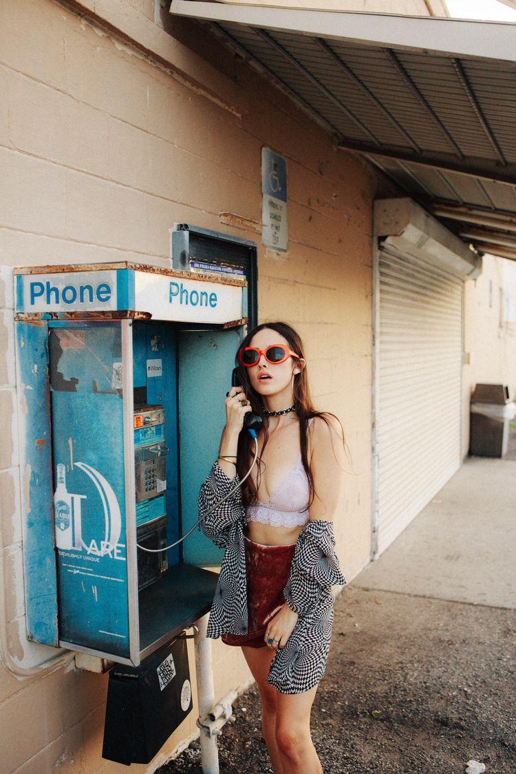 streetphotography, shades, tampa - sentidovelocioni | ello
