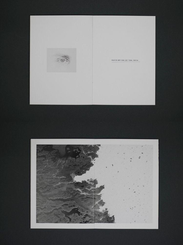 Soliloquia artbook series, 2018 - mirjamgerjeni | ello