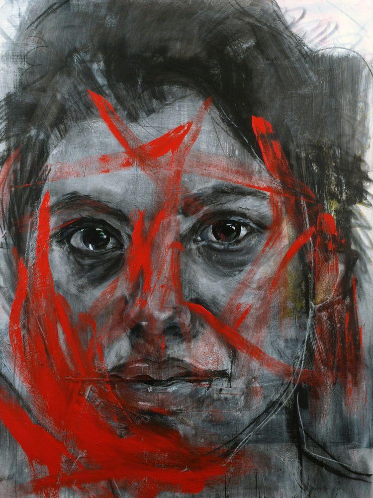 Study art history, find voice l - wlstoehr | ello