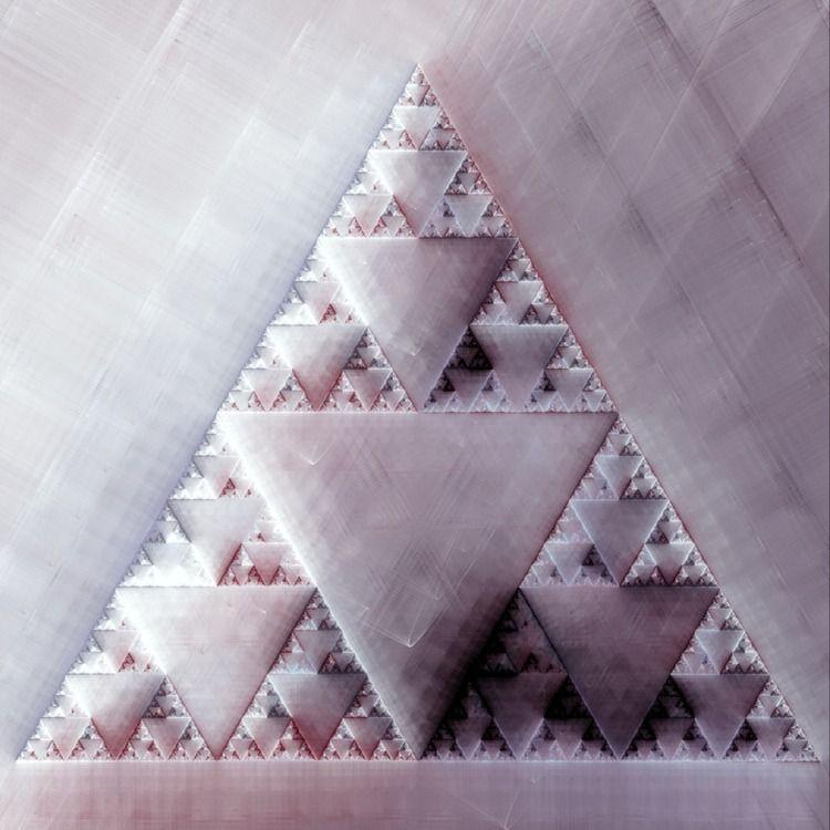 181023 // .ch design - digital, abstract - alexmclaren | ello