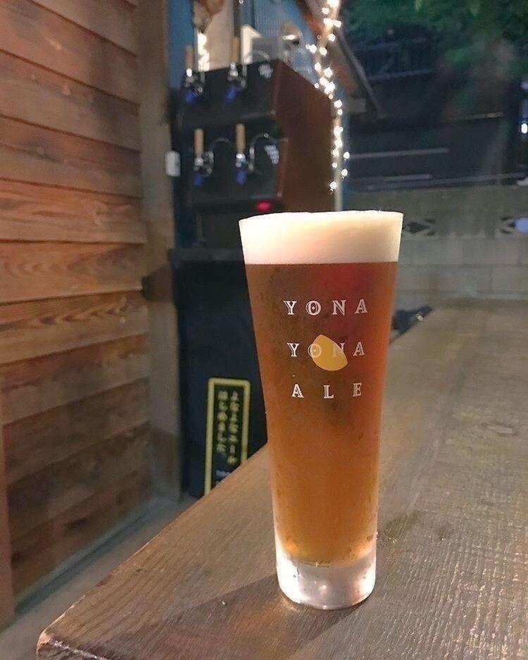 Good evening - Beer - mamimumemami | ello