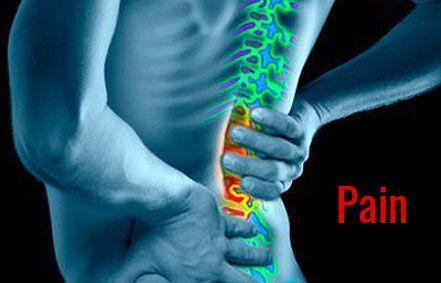 Advanced Pain Care Management C - kamalsawhney   ello