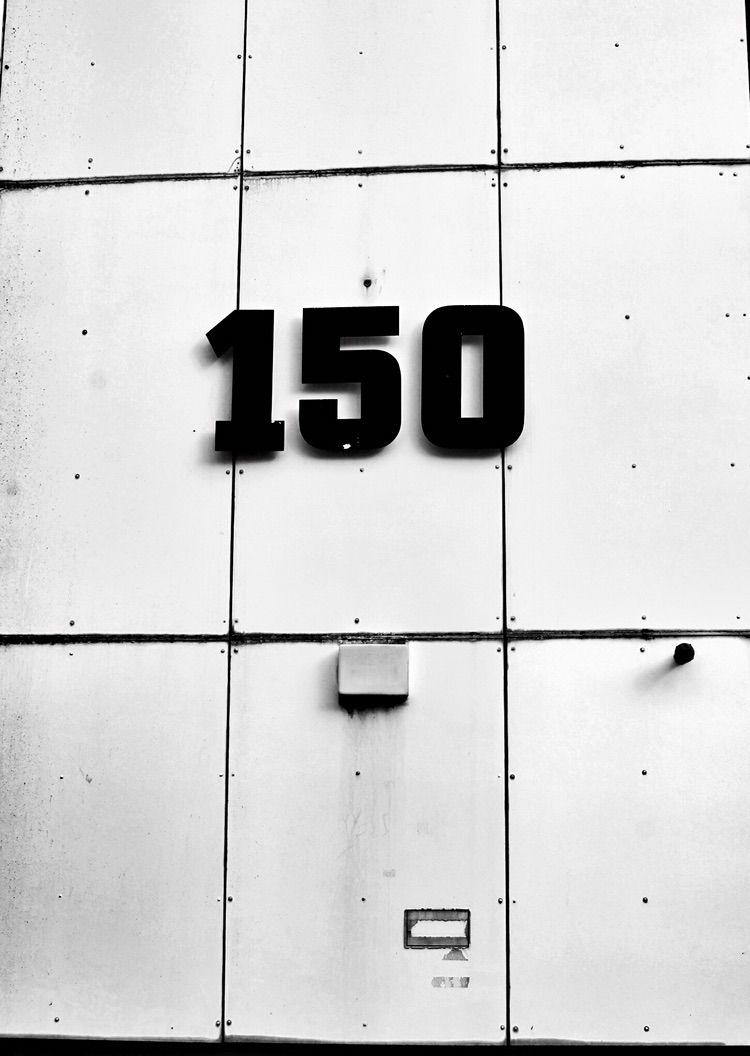 • 150 - photography, minimal, minimalphotography - borisholtz | ello