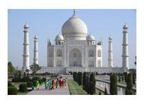 Mejor agencia de viajes la Indi - jenniferayanaa   ello