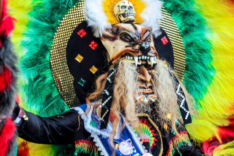 colorful traditional Bolivian c - dante | ello