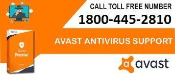 Avast Customer Service 1800-445 - avastsupportnumber | ello